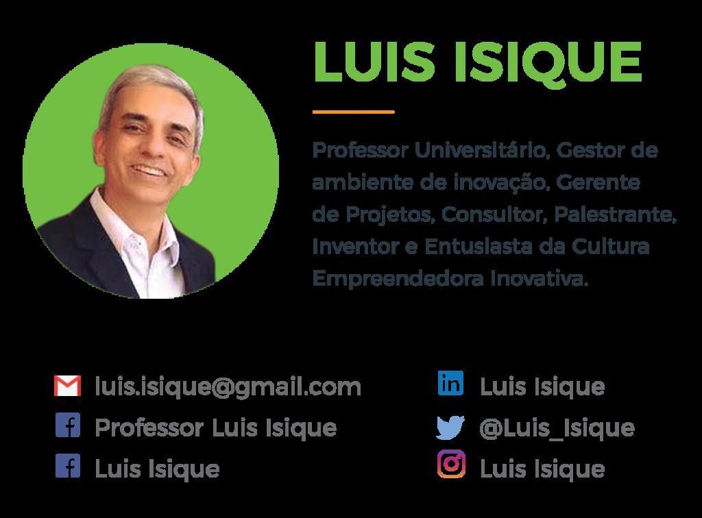 luis-isique-assinatura