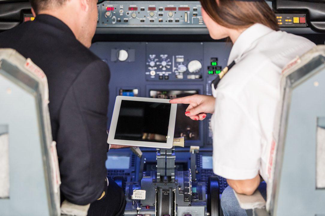 6_Pilotagem_Avião