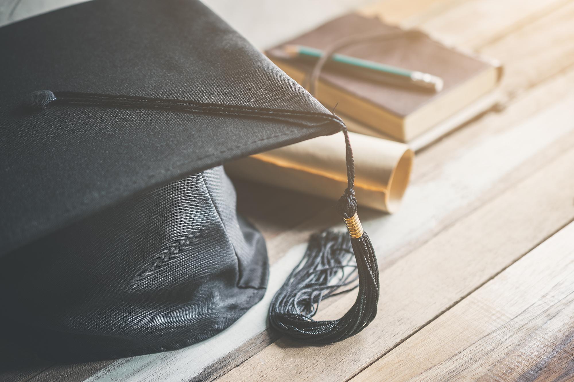 Universidade, pesquisa e inovação