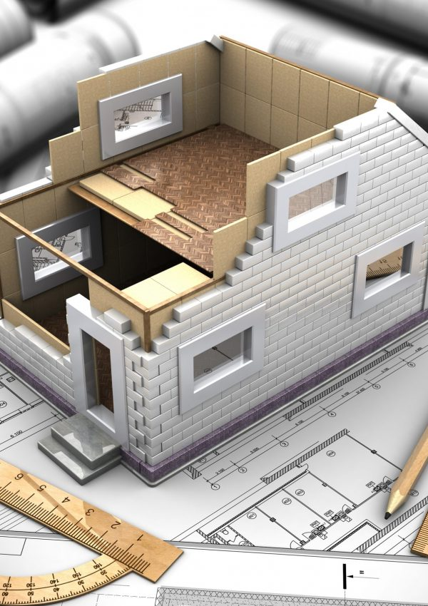 05_Arquitetura