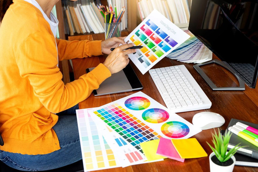 Blog-Design-Grafico