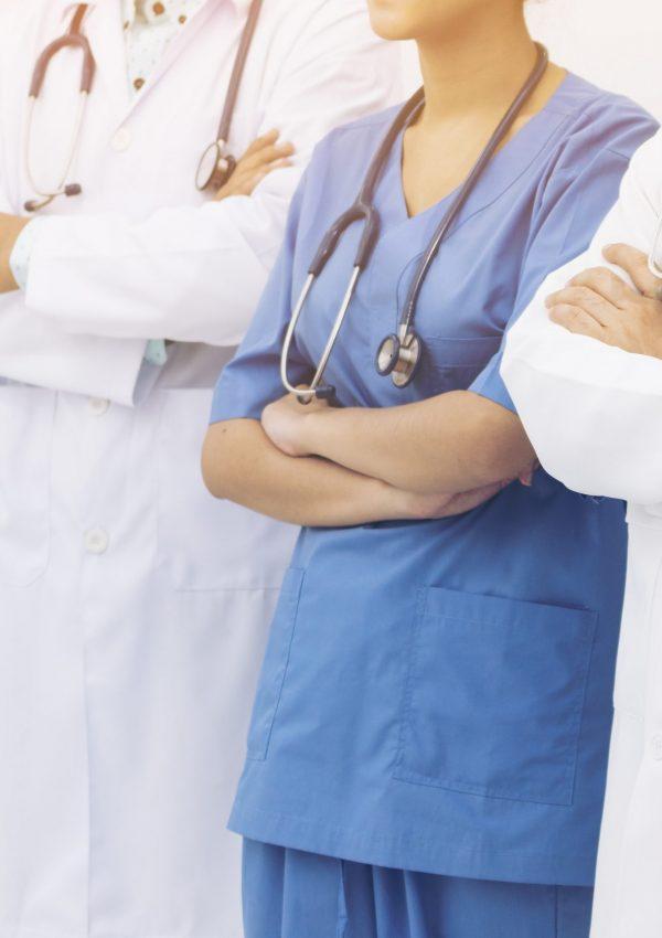 cursos-na-área-da-saúde-sp
