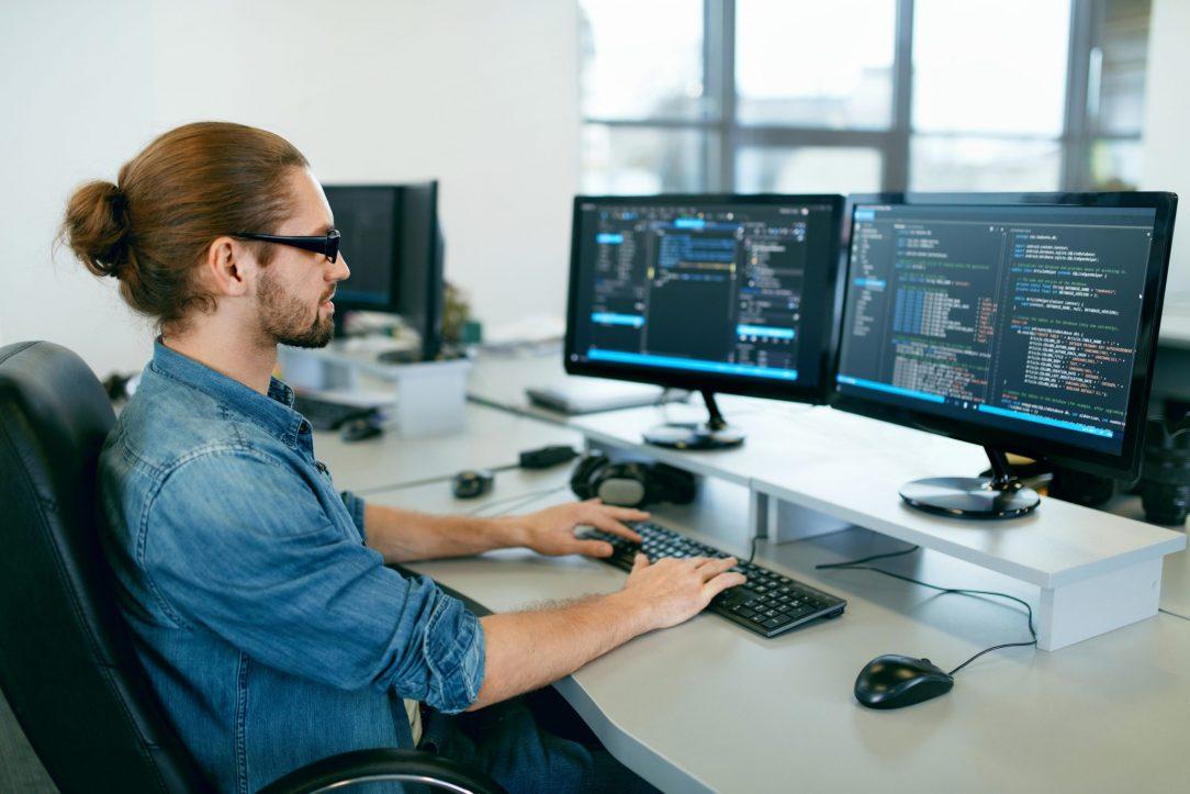 Engenharia-Software