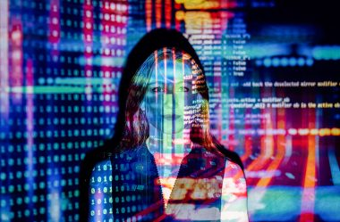 Afinal, o que é Data Science?