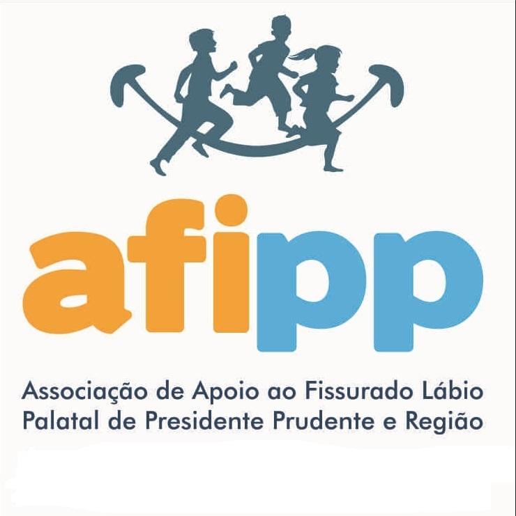 Associação de Apoio Lábio Palatal (Afipp)