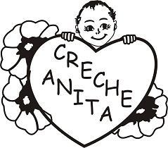 Creche Anita Ferreira Braga de Oliveira