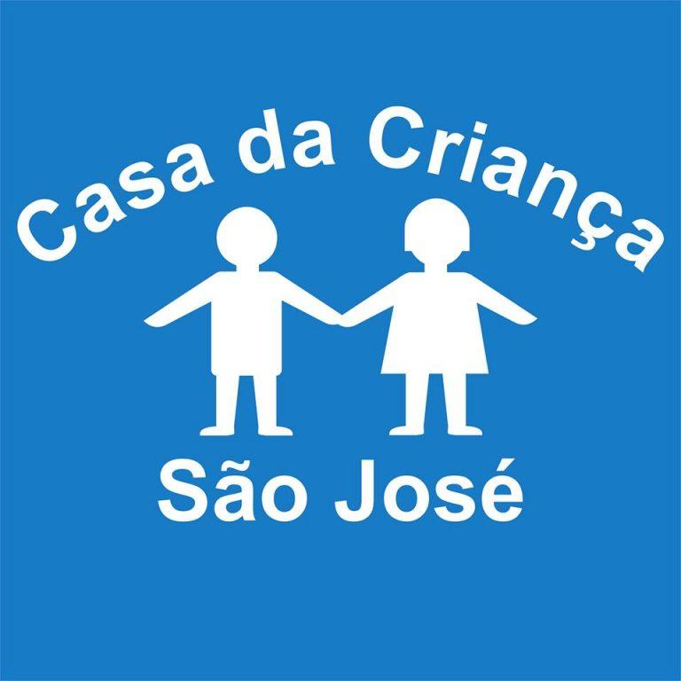 Casa da Criança e Centro Social São José
