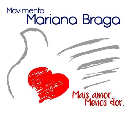 Movimento Mariana Braga