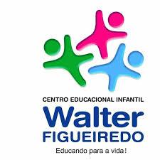 Creche Walter Figueiredo