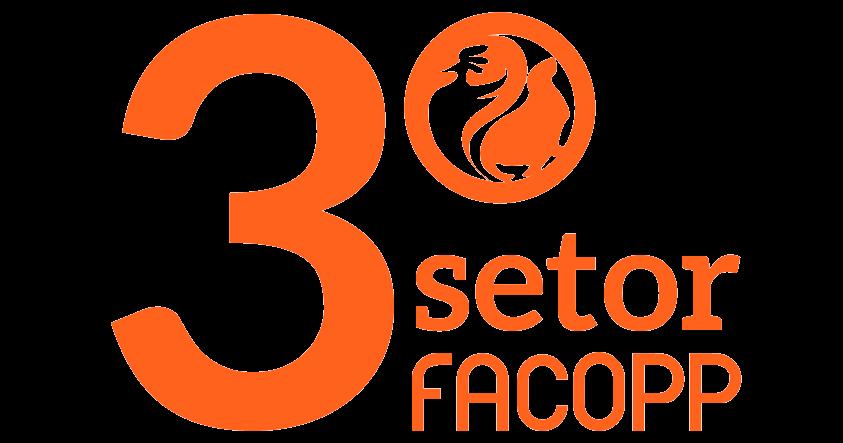 Laboratório 3º Setor Facopp