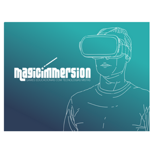 Magicimmersion