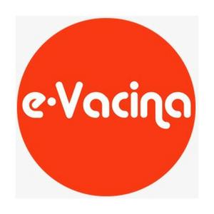 E-Vacianas