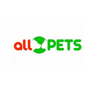 All Pets