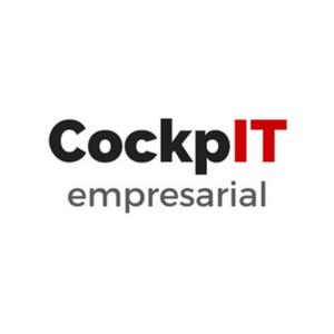 CockpIT Empresarial