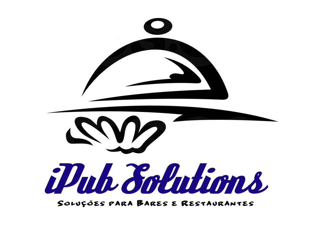 IPUB Solution