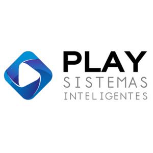 Play sistemas