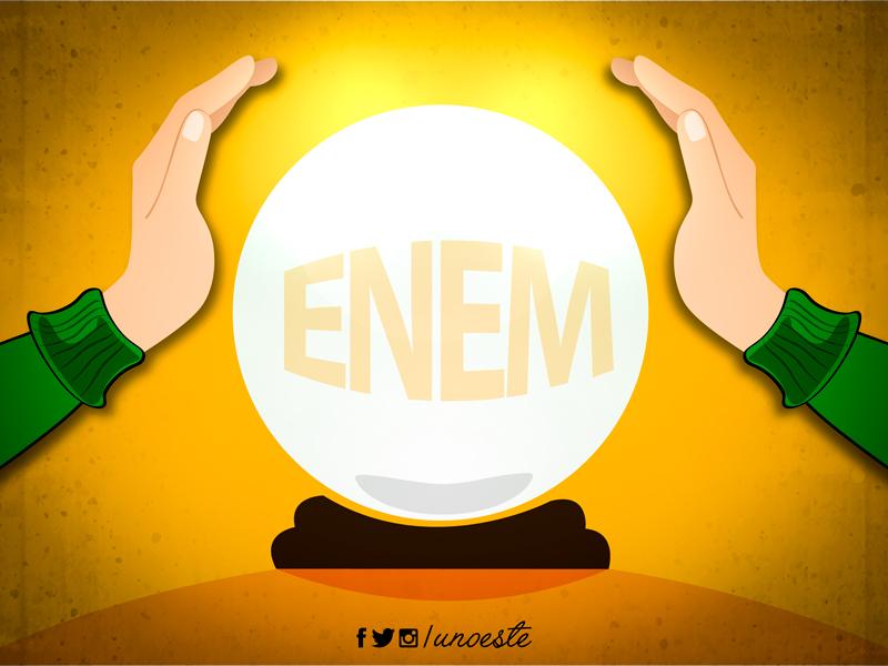 ENEM-01