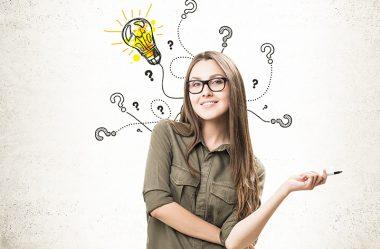 Como ser um empreendedor?