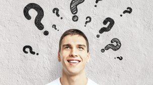 Escolha profissional traz dúvidas para o jovem