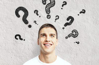 A escolha profissional: dúvidas são comuns nesta fase