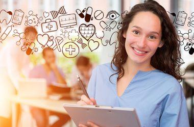 Conheça a faculdade de Gestão Hospitalar EAD