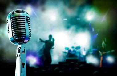 Curso de Música: carreira é destaque no mercado nacional