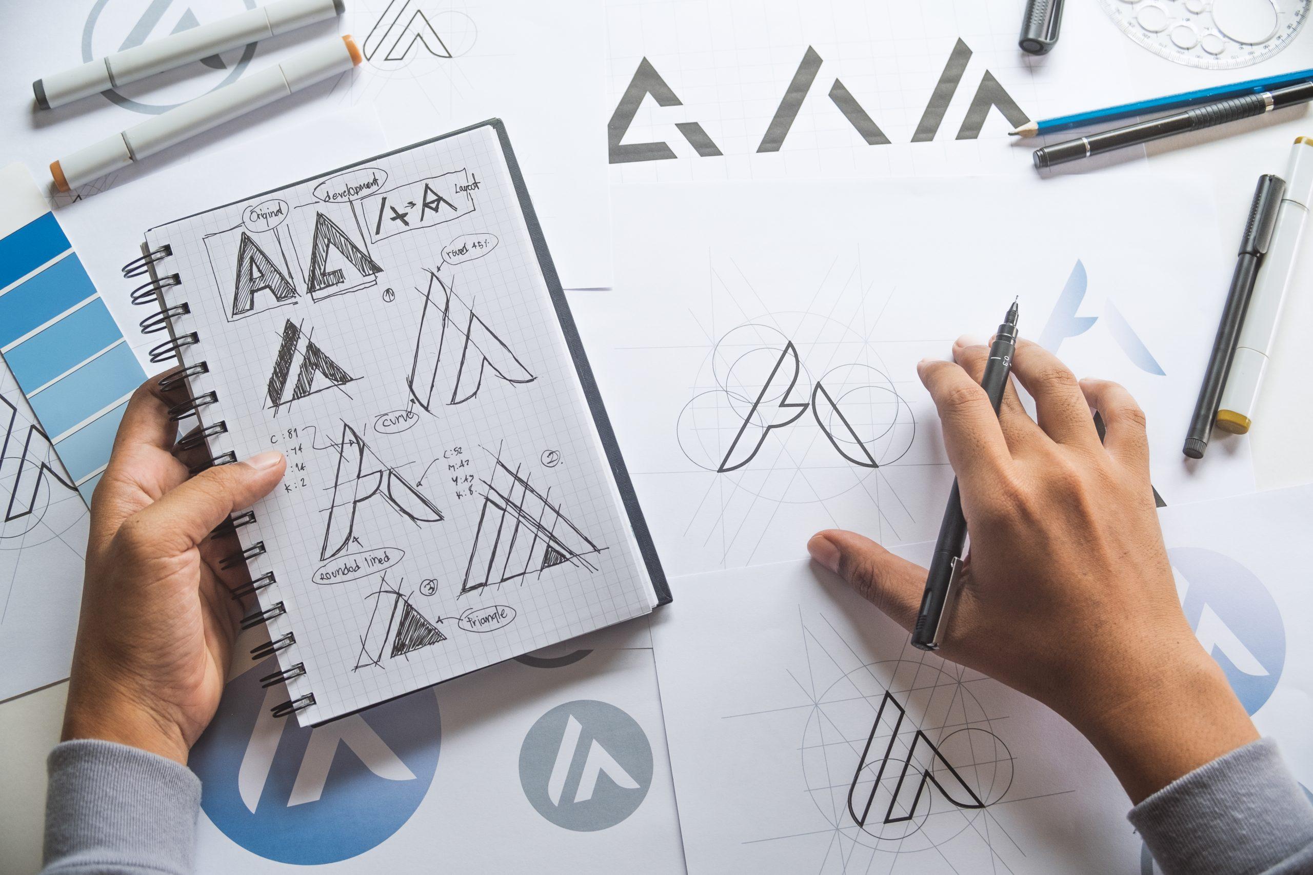 Cursos de Design se destacam em qualidade e estrutura