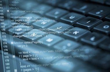 Área da Informática: conheça quatro cursos em destaque
