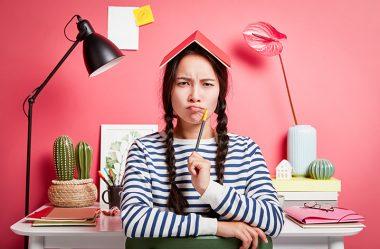 As melhores dicas para ser um estudante autodidata!