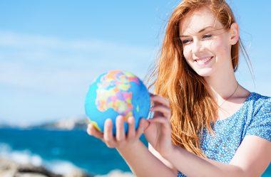 6 dicas para quem deseja estudar no exterior